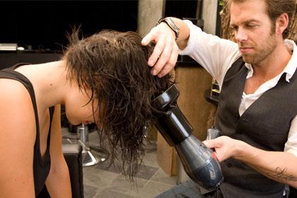 tousled-hair-3