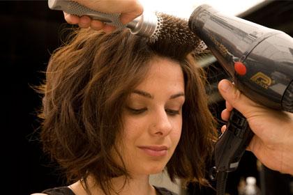 tousled-hair-4