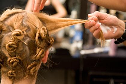 tousled-hair-5
