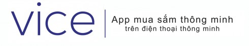 VICE logo 02