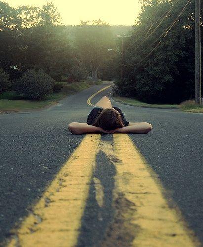 Hít thở sâu khi bạn cần suy nghĩ về các quyết định.