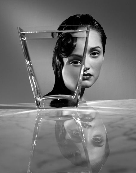Giữ nước nhằm tránh tình trạng dễ bốc hỏa trước tình huống căng thẳng.