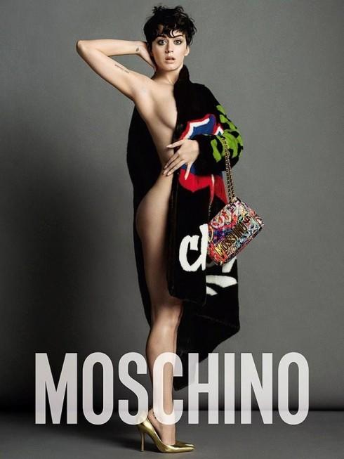 moschino-thoi-trang-thu-dong-2015 (3)