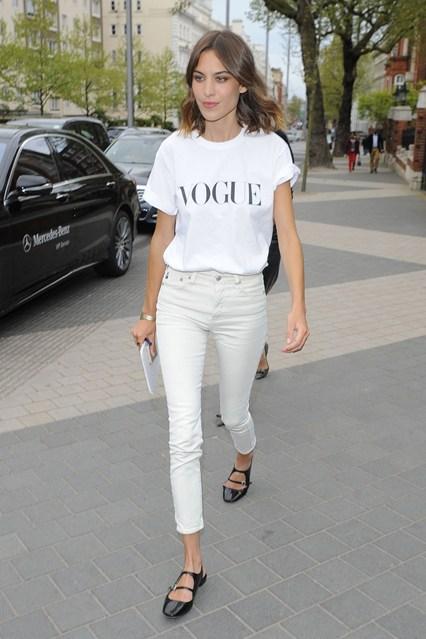 quan-jeans-nu-trang-alexa-chung