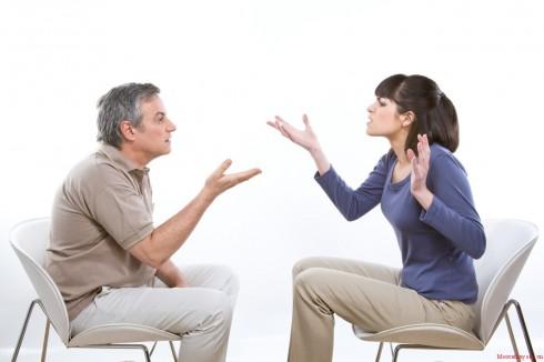 Bạn có phản ứng khi bị trỉ chích hay nói xấu
