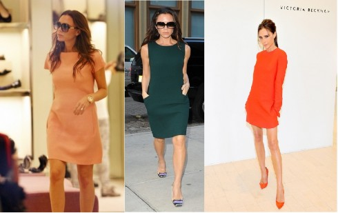 victoria-beckham-office-dress1