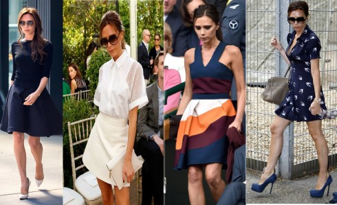 victoria-beckham-office-dress3