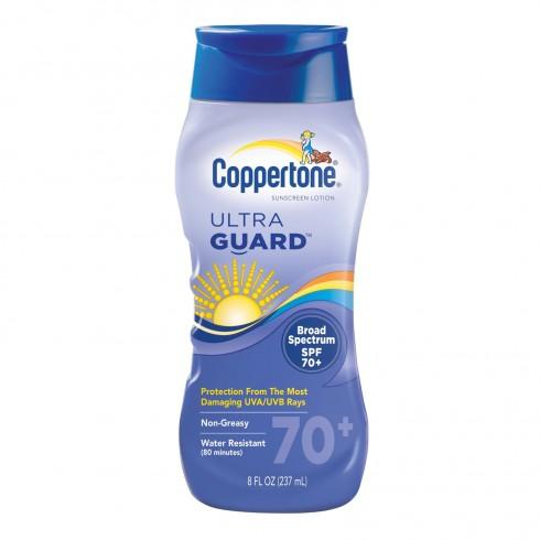 kem chong nang nao tot Coppertone