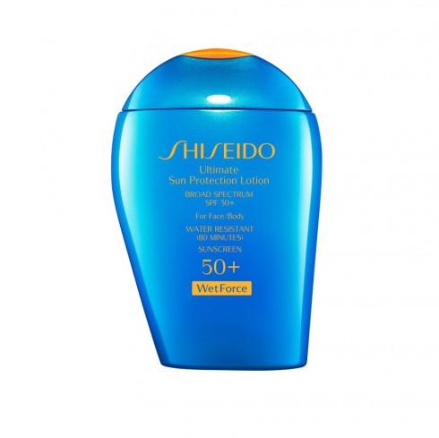 kem chong nang nao tot shiseido