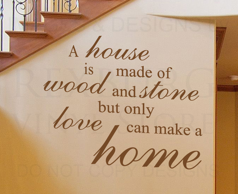 love-makes-house-a-home