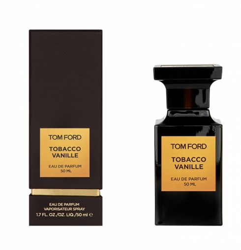 nuoc hoa nam tom ford tobacco vanille