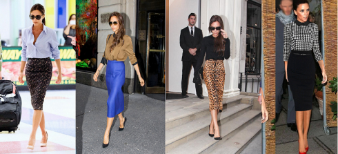 victoria-beckham-office-dress5