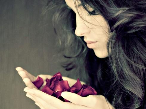 hãy mơ những ước mơ nho nhỏ phù hợp với từng giai đoạn của cuộc đời