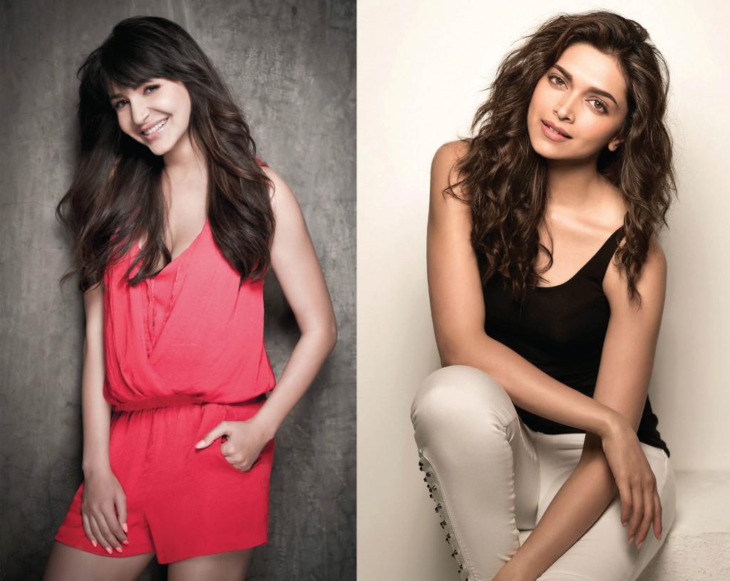 phụ nữ đẹp Ấn Độ