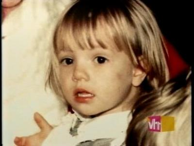 Britney Spears 2