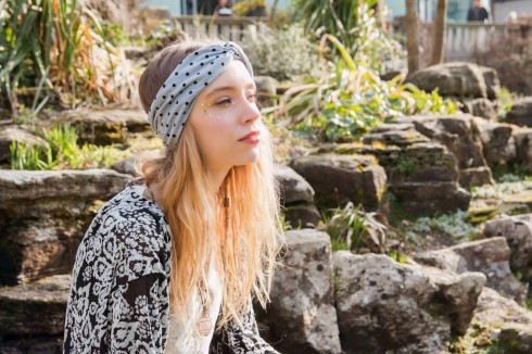polka-dot-turban-headband