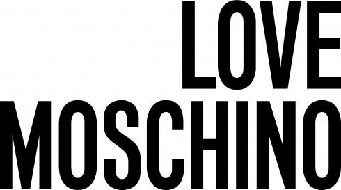 love-moschino 1
