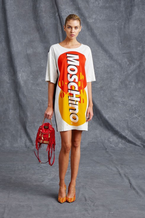 moschino resort 2016-006-1366