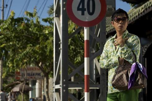 thai hoa va nhung vai dien an tuong ellevn 1