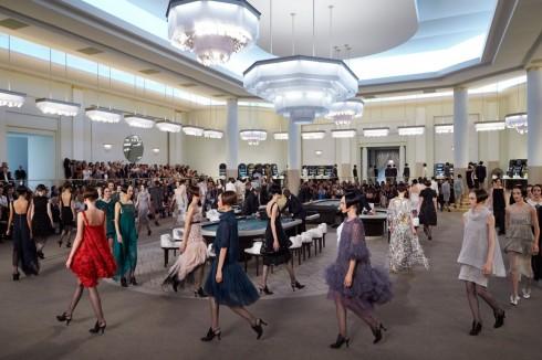 BST Chanel Haute Couture Thu-Đông 2015 00
