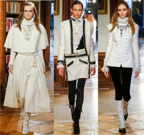 bo-suu-tap-thoi-trang-pre-fall-chanel-white-one