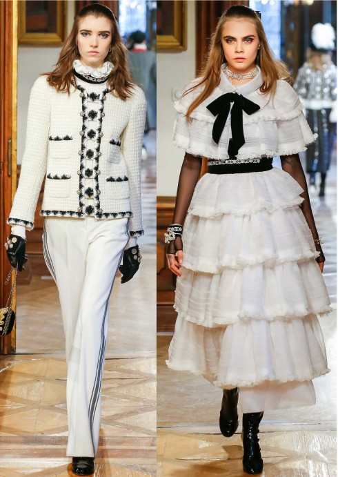 bo-suu-tap-thoi-trang-pre-fall-chanel-white-two