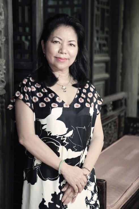 hanh trinh ve phuong dong cua nguyen viet loan