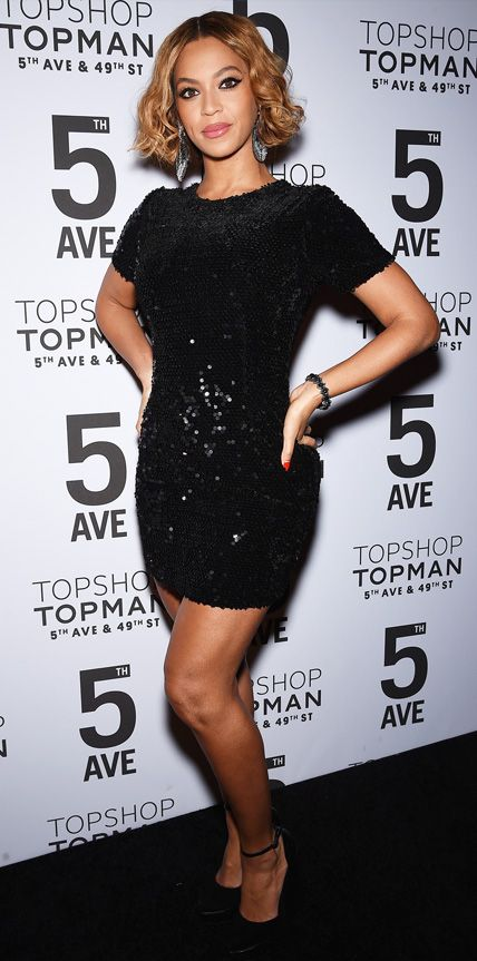<br/>attends the Topshop Topman New York City flagship opening dinner at Grand Central Terminal on November 4, 2014 in New York City.