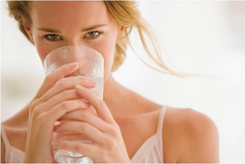 Bạn cần có một chế độ dưỡng da hàng ngày, ngăn ngừa lão hóa