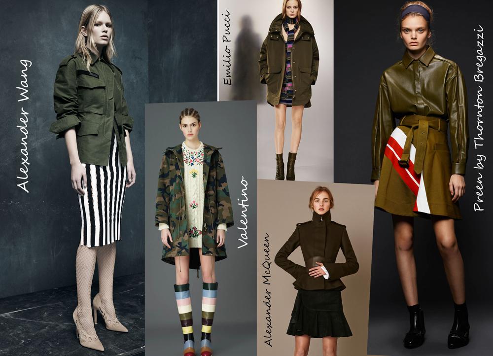 QuanDoi-military-trend-pre-fall15