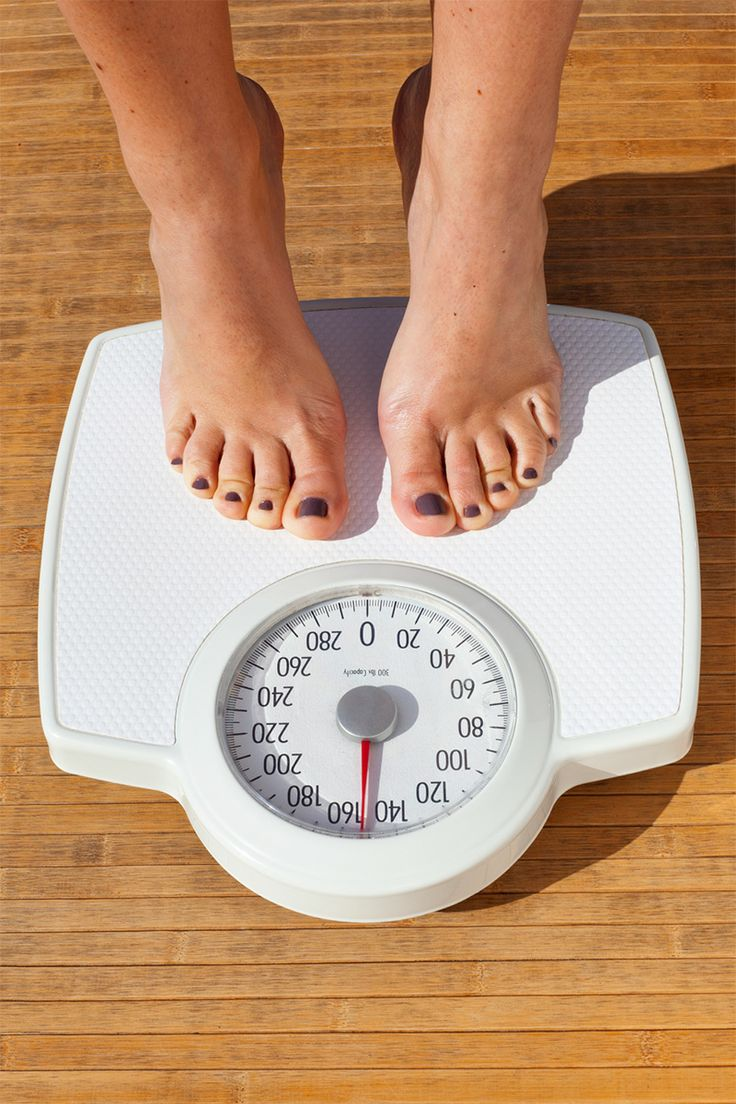 Bí quyết tăng cân nhanh cho người gầy