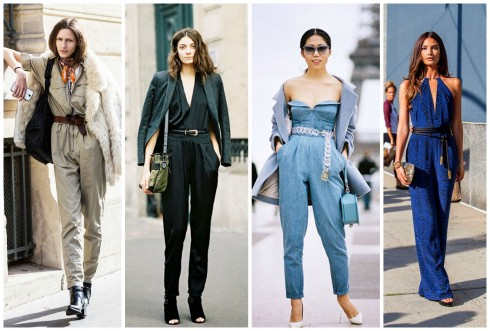 that-lung-nu-jumpsuit