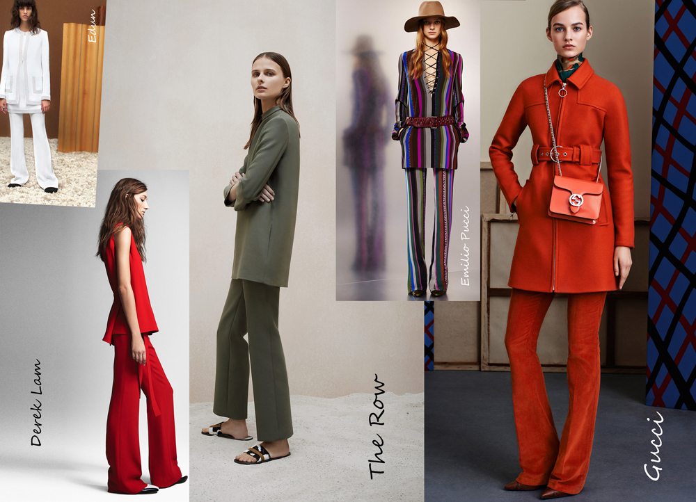 twin-matchy-trend-fw15