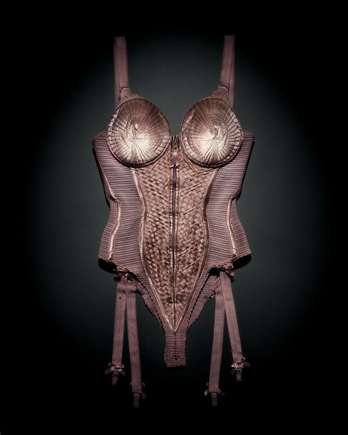 20130307-news-madonna-jean-paul-gaultier-london-corset