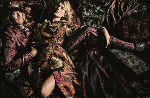 Kate-Moss-Etro-Fall-Winter-2015-02-620x407