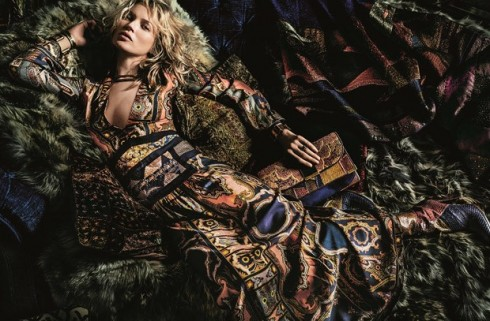 Kate-Moss-Etro-Fall-Winter-2015-03-620x407