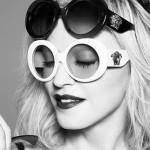 Ảnh quảng cáo mới nhất của Madonna & Kate Moss