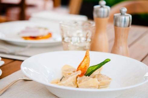 Park Hyatt Saigon_Opera Restaurant-3