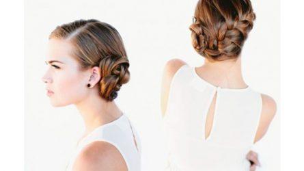 3 cách làm tóc đẹp cho cô nàng tóc dài