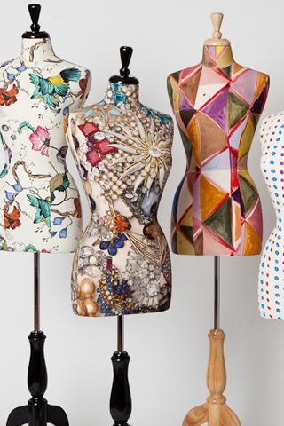 Vì sao nên chọn thời trang thiết kế?
