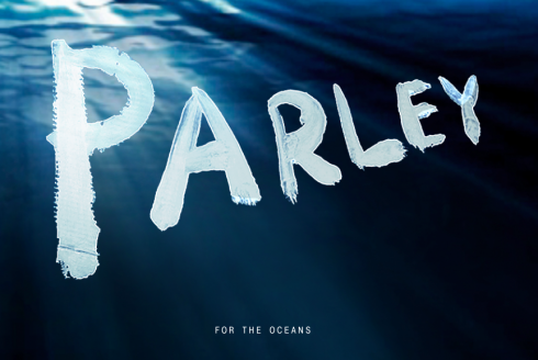 Parley For The Oceans - elle network