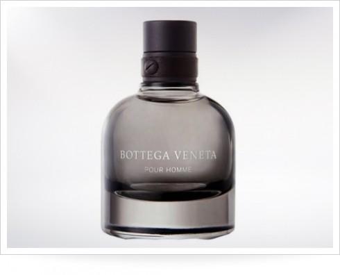 nước hoa cho nam Bottega Veneta Pour Homme Extreme