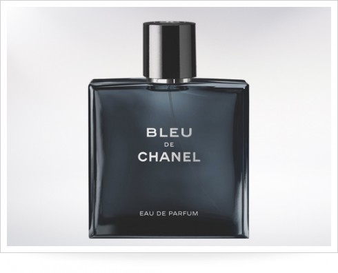 Nước hoa cho nam Bleu de Chanel Eau de parfum by Chanel.