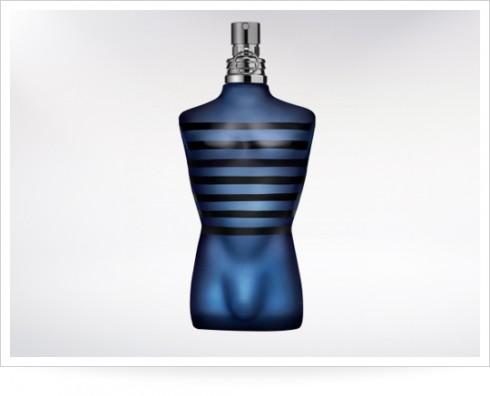 nước hoa cho nam Ultra male by Jean Paul Gaultier
