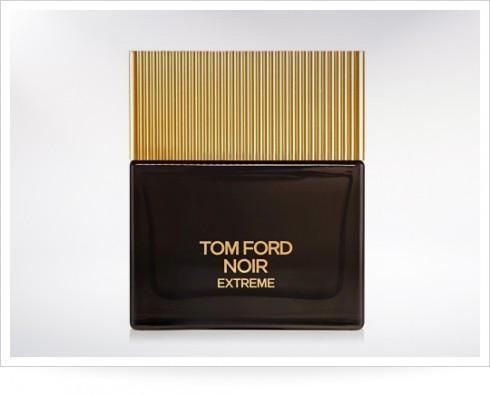 nước hoa cho nam Tom Ford Noir Extreme