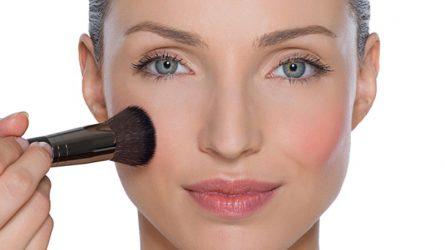 Bí quyết làm đẹp da mặt cho phụ nữ tuổi 30