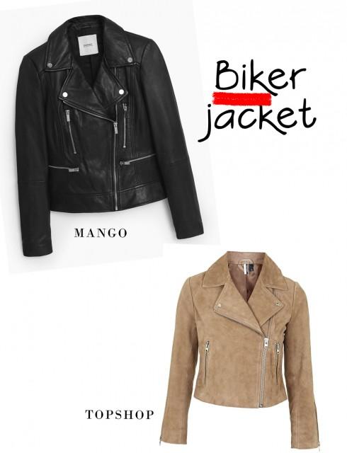 cach-phoi-do-dep-gigi-biker-jacket