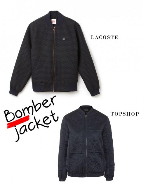 cach-phoi-do-dep-gigi-bomber-jacket