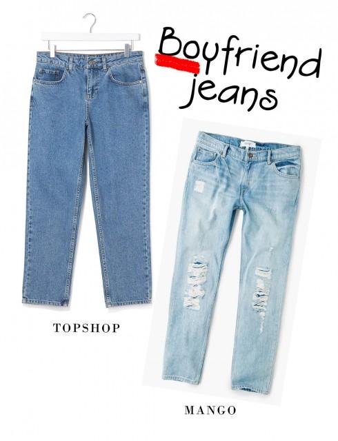 cach-phoi-do-dep-gigi-boyfriend-jeans