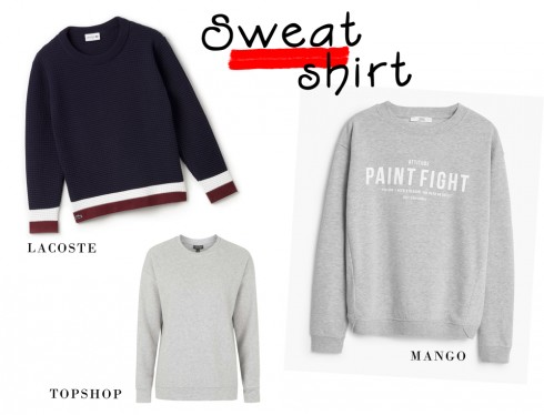 cach-phoi-do-dep-gigi-sweatshirt